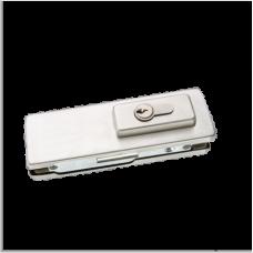 Kẹp khóa nền GMT PUS-010 (US15)