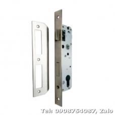 Thân khóa cho cửa đố nhỏ 911.77.263